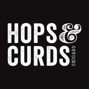 Hops & Curds hiring Server in Chicago, IL