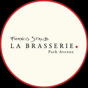 La Brasserie hiring Executive Sous Chef in New York, NY