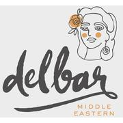 Delbar Middle Eastern hiring Server in Atlanta, GA