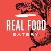 Real Food Eatery hiring Line Cook in Philadelphia, PA