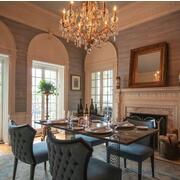 Café Boulud at Blantyre hiring Host in Lenox, MA