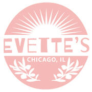 Evette's hiring Front of House Staff in Chicago, IL