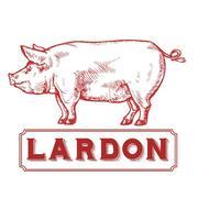 Lardon hiring Prep Cook in Chicago, IL