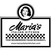 Maria's Italian Kitchen hiring Line Cook in Los Angeles, CA
