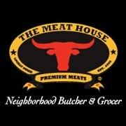 The Meat House Chadds Ford hiring Culinary Manager in Chadds Ford, PA