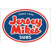 Jersey Mikes Subs hiring Fast Food Worker in Sicklerville, NJ
