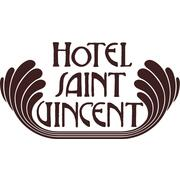 Hotel Saint Vincent hiring Director of Human Resources in New Orleans, LA