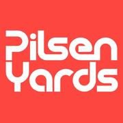 Pilsen Yards hiring Front of House Staff in Chicago, IL