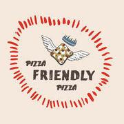 Pizza Friendly Pizza hiring Counter Server in Chicago, IL