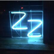 Major Food Group presents ZZ's hiring Guest Relations Coordinator in Miami, FL