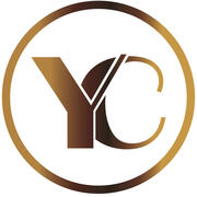YUCO hiring Line Cook in New York, NY