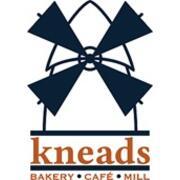 Kneads hiring Line Cook in Westport, CT