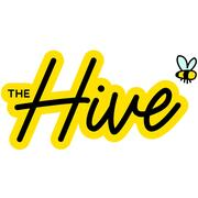 The Hive MDR hiring Back of House Staff in Marina del Rey, CA