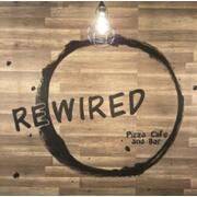 Rewired Pizza Cafe & Bar hiring Dishwasher in Chicago, IL