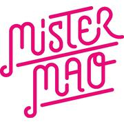 Mister Mao hiring Front of House Staff in New Orleans, LA
