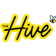 The Hive Superfood Cafe hiring Back of House Staff in Santa Monica, CA