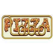 Pizza Lobo hiring Line Cook in Chicago, IL