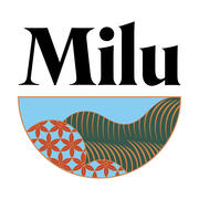 Milu hiring Line Cook in New York, NY
