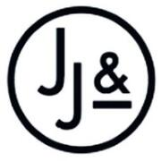 Jeff & Judes hiring Front of House Staff in Chicago, IL