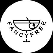FancyFree hiring Lead Line Cook in New York, NY