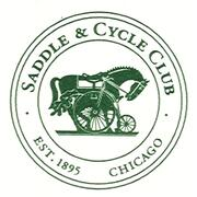 Saddle and Cycle Club of Chicago hiring Cook I in Chicago, IL