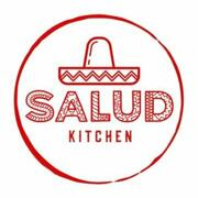 Salud Kitchen  hiring Line Cook in Chicago, IL