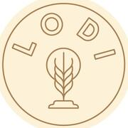 Caffe Lodi hiring Bread Baker in New York, NY