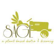 Sage Plant Based Bistro & Brewery - Pasadena hiring Server in Pasadena, CA