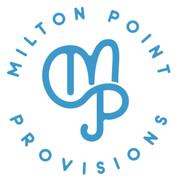 Milton Point Provisions hiring Front of House Manager in Rye, NY