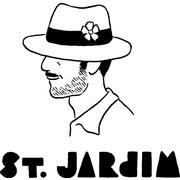 St Jardim hiring Front of House Manager in New York, NY