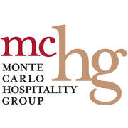 Monte Carlo Hospitality Group hiring Executive Sous Chef in New York, NY