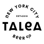 TALEA Beer Co. hiring Assistant General Manager in New York, NY