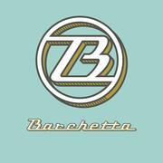 Barchetta hiring Cook in Boulder, CO