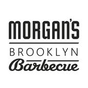 Morgan's Brooklyn Barbecue hiring Restaurant Manager in King of Prussia, PA