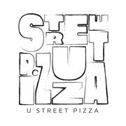 U Street Pizza hiring Line Cook in Pasadena, CA