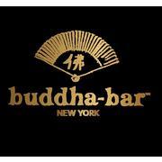Buddha-Bar New York hiring Floor Manager in New York, NY