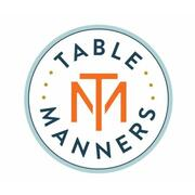 Table Manners  hiring Server in Redondo Beach, CA