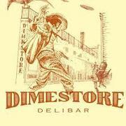 Dimestore Delibar hiring Line Cook in Denver, CO
