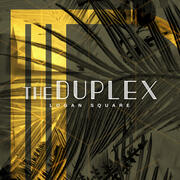 The Duplex Chicago hiring Front of House Staff in Chicago, IL