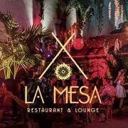 La Mesa Lounge hiring Executive Chef in Los Angeles, CA