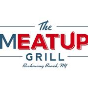 The Meat Up Grill hiring Lead Line Cook in New York, NY