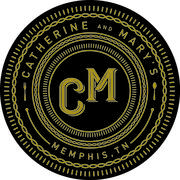 Catherine and Mary's hiring Host in Memphis, TN