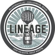 Lineage Brewing hiring Cook I in Columbus, OH