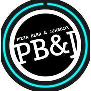PB & J hiring Dishwasher in Chicago, IL