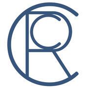 Cholon Restaurant Concepts hiring Cook II in Denver, CO