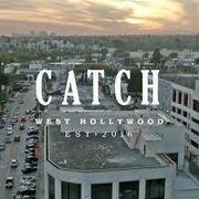 Catch LA hiring Back of House Staff in West Hollywood, CA