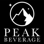 Peak Beverage hiring Bartender in Denver, CO