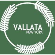 Vallata New York hiring Line Cook in New York, NY