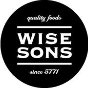 Wise Sons Jewish Delicatessen hiring Back of House Staff in Culver City, CA