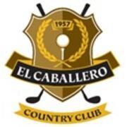 El Caballero Country Club hiring FOH in Los Angeles, CA